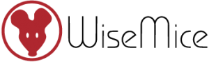 logowisemice